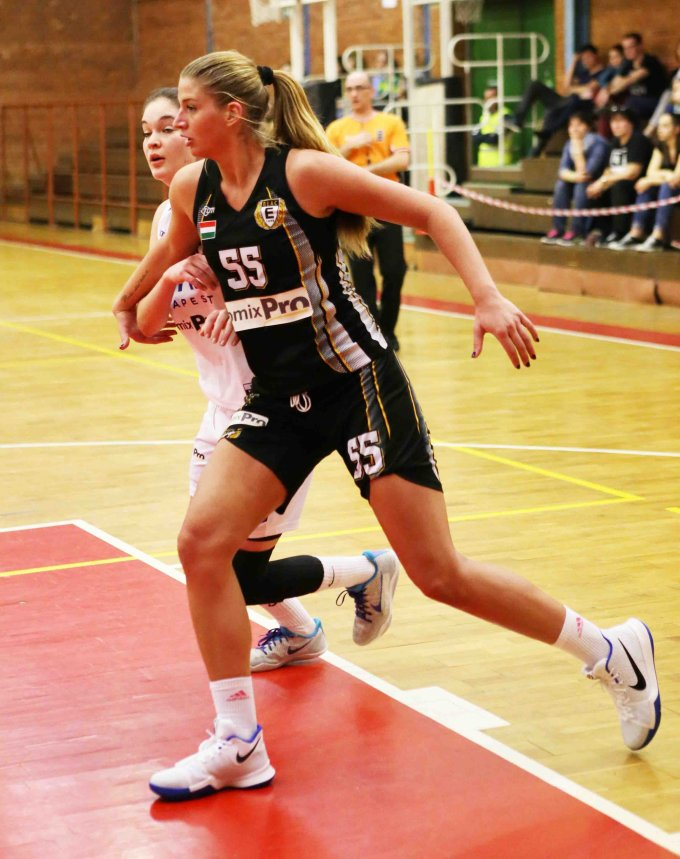 forrás: kosarsport.hu