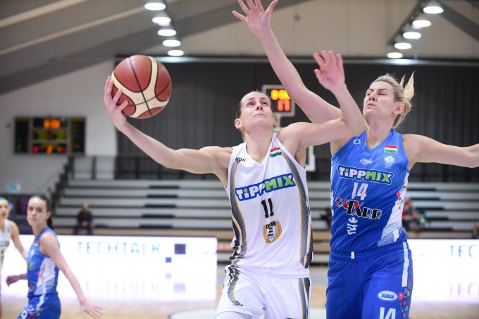 fotó: kosarsport.hu