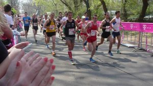 verseny, futás