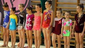 versenyzők, résztvevők