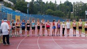 Országos Serdülő Atlétikai Bajnokság