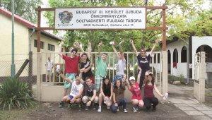 Benépesült a soltvadkerti tábor