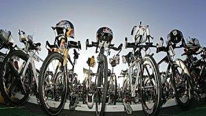 Újbudai siker a Szlovák Triatlon bajnokságon
