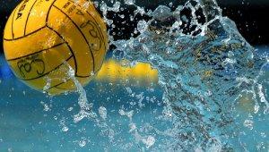 Vízilabda Bajnokok Ligája - Csoportgyőztes az OSC