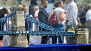 Rendkívüli hídépítésre buzdítanak a hídépítők