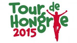 Tour de Hongrie - a riói olimpiáért is tekernek