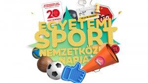 Egyetemi Sport Nemzetközi Napja