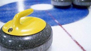 Hetekig tart a Curling OB Újbudán