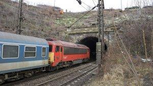 Húsvétra újra a Déli pályaudvarig járnak a vonatok