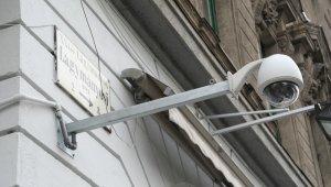 Újabb térfigyelő kamerák figyelik a kerületet