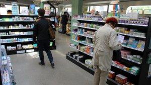 Újra van ügyeletes gyógyszertára Újbudának